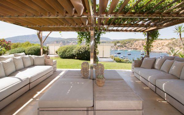 Location de maison, Seastar, Espagne, Baléares - Ibiza