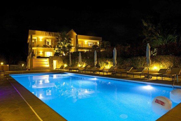 Location de maison, Samsara, Espagne, Baléares - Ibiza