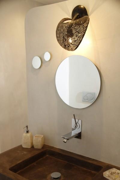 Location de maison, Pearl, Espagne, Baléares - Formentera