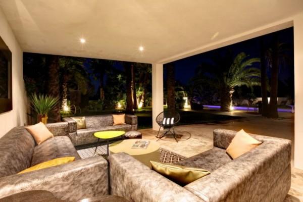 Location de maison, Wahrol, Espagne, Baléares - Ibiza
