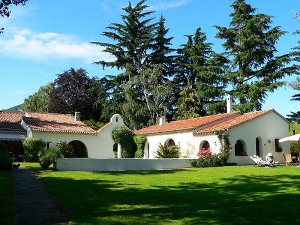Location de maison, La Maison du Lac, Italie, Lacs - Lac Majeur