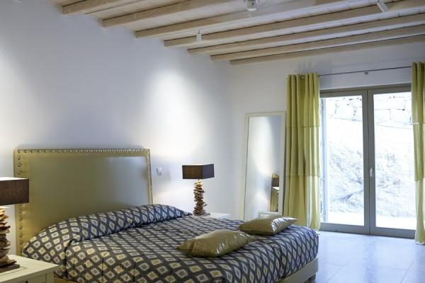Location de maison, Talyssa, Grèce, Cyclades - Mykonos