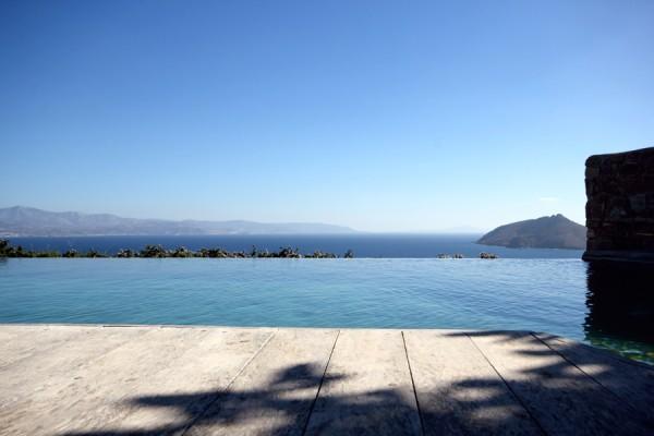 Location de maison, The Refuge, Grèce, Cyclades - Paros