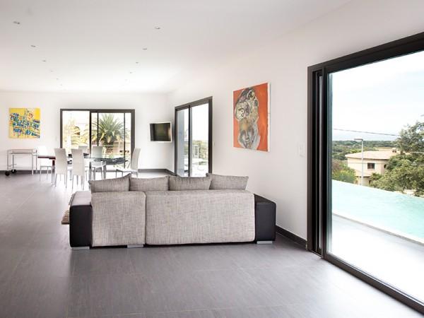 Location de maison, Villa Marinella, France, Corse - Calvi