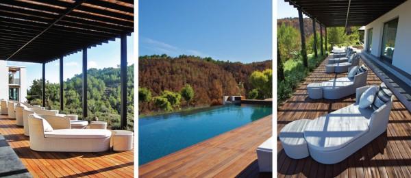 Location de maison, Bliss, Espagne, Baléares - Ibiza