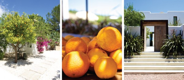 Location de maison, Gemma, Espagne, Baléares - Ibiza
