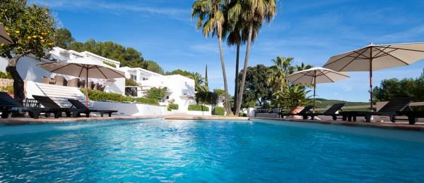 Location de maison, La Grande Dame, Espagne, Baléares - Ibiza