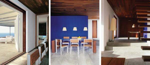 Location de maison, Le Visionnaire, Espagne, Baléares - Ibiza
