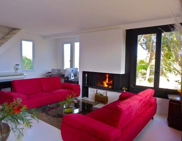Location de maison, Villa Boni, France, Corse - Bonifacio