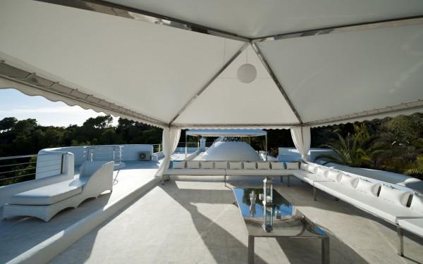 Location de maison, Estrella Del Mar, Espagne, Baléares - Ibiza