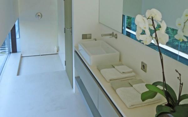 Location de maison, Bond, Espagne, Baléares - Ibiza