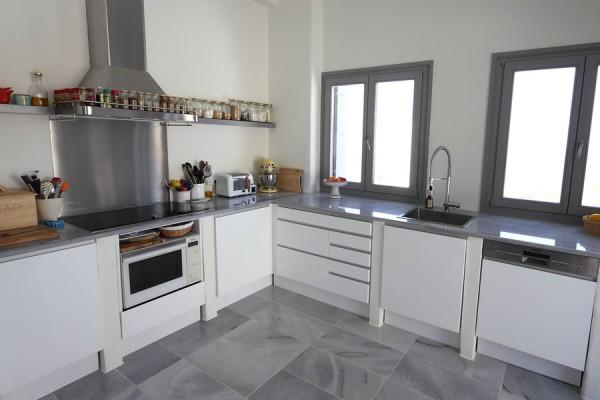 Location de maison, Azzurra, Grèce, Cyclades - Paros