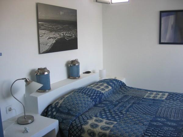 Location de maison, Casa Barba, Espagne, Îles Canaries - La Graciosa