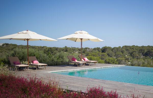 Location de maison, Villa Carla, Espagne, Baléares - Minorque