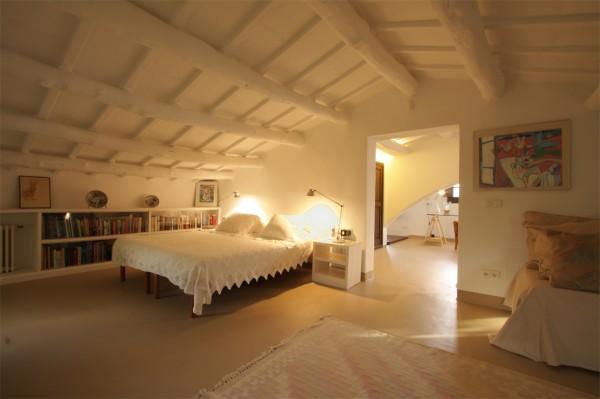 Location de maison, Casa Menorca, Espagne, Baléares - Minorque