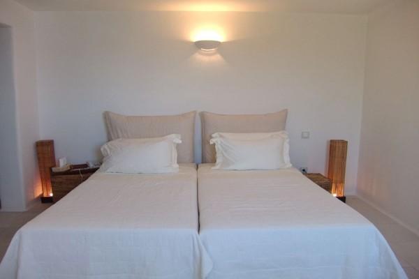 Location de maison, Hermès, Grèce, Cyclades - Mykonos