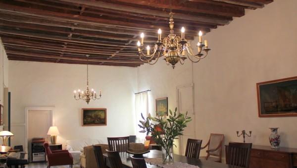 Location de maison, Nadege, Espagne, Îles Canaries - Tenerife