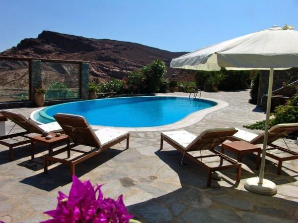 Location de maison, Panormos Bay, Grèce, Cyclades - Mykonos