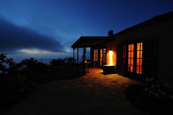 Location de maison, Rusty Mira, Espagne, Îles Canaries - La Palma