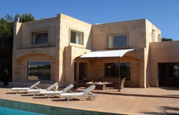 Location de maison, Villa Torre, Espagne, Baléares - Majorque