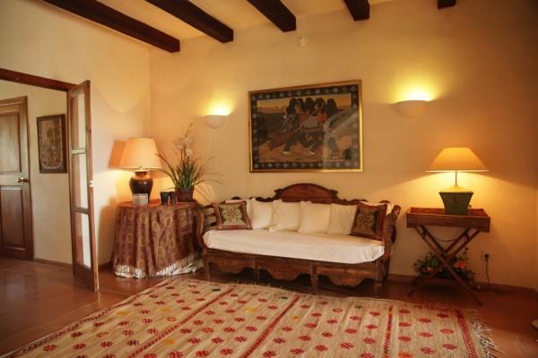 Location de maison, Finca Negra, Espagne, Baléares - Majorque