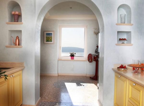 Location de maison, Gabriella Sorella, Italie, Lacs - Lac de Garde