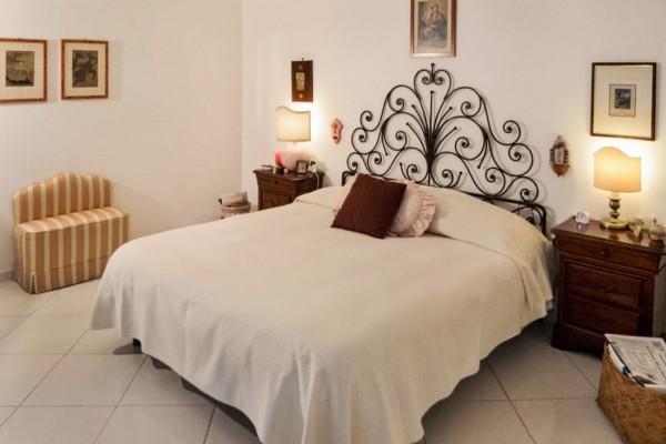 Location de maison, Lune de Miel, Italie, Campanie - Île de Capri