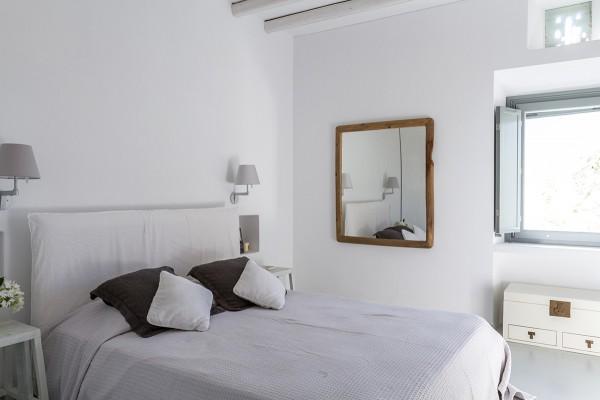 Location de maison, Gaia, Grèce, Cyclades - Mykonos