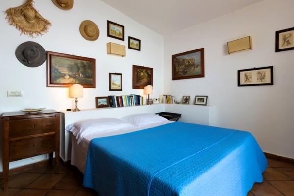 Location de maison, Villa Massi, Italie, Campanie - Côte Sorrentine