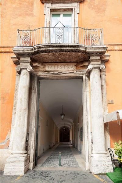 Location de maison, Lana, Italie, Latium - Rome Centre