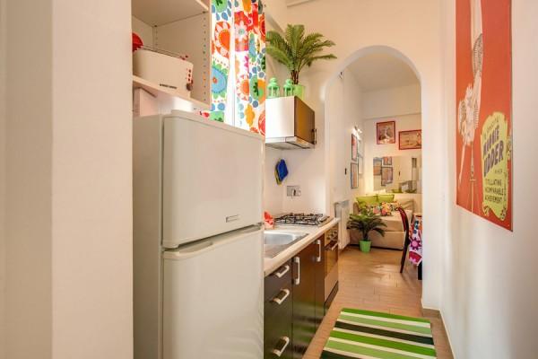 Location de maison, Marza Due, Italie, Latium - Rome Centre