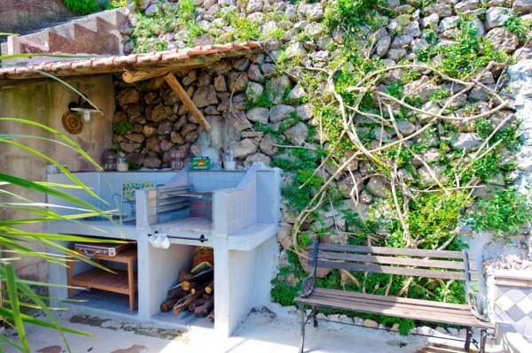 Location de maison, Il Rifugio, Italie, Campanie - Praiano