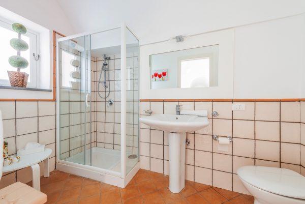 Location de maison, Villa Splendida, Italie, Campanie - Côte Sorrentine