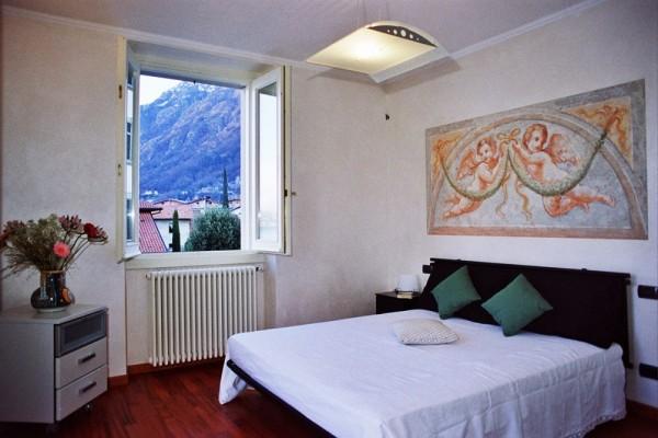 Location de maison, Villa Lezza, Italie, Lacs - Lac de Côme