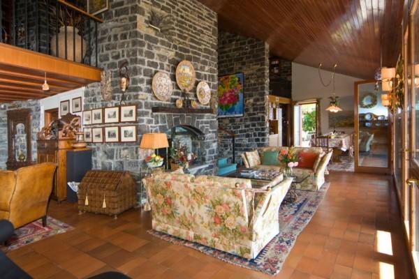 Location de maison, Villa Cina, Italie, Lacs - Lac de Côme