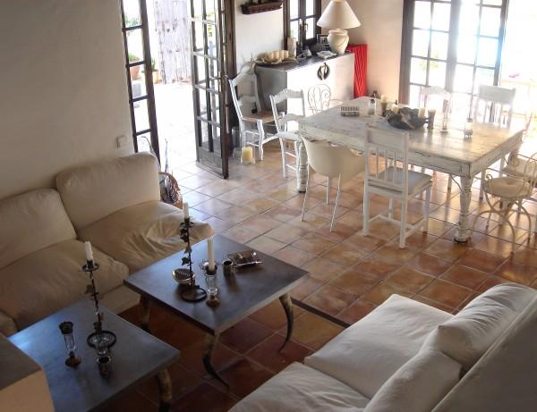 Location de maison, Sastre, Espagne, Baléares - Ibiza