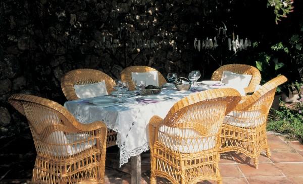 Location de maison, Villa Salama, Espagne, Baléares - Majorque