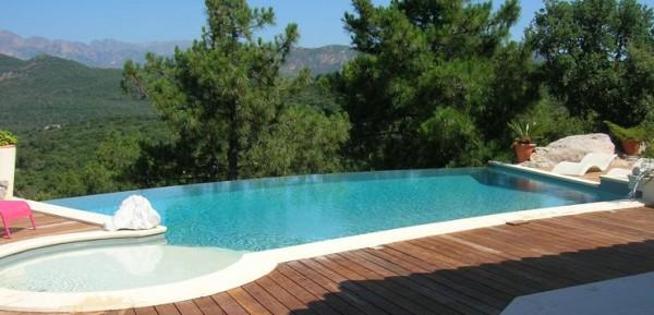 Location de maison, Villa Lana, France, Corse - Porto Vecchio