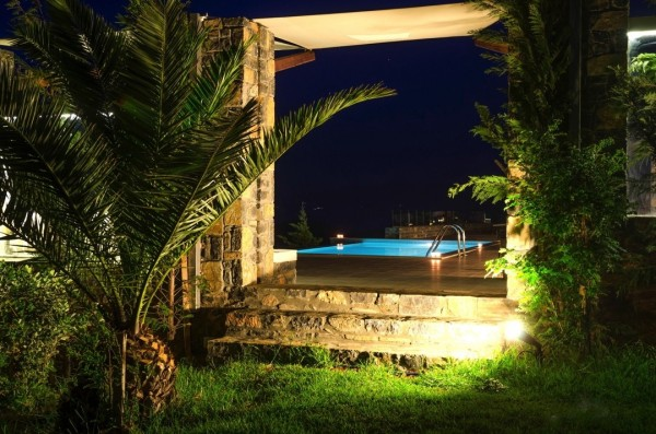 Location de maison, Villa Lakala, Grèce, Crète - Plaka