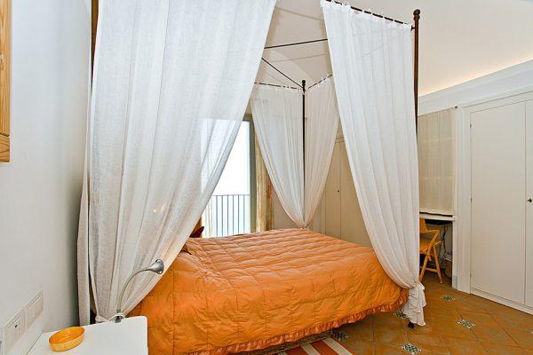 Location de maison, Mareo, Italie, Campanie - Praiano