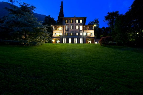 Location de maison, Villa Lidra, Italie, Lacs - Lac de Côme