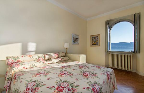 Location de maison, Villa Rina, Italie, Lacs - Lac Majeur