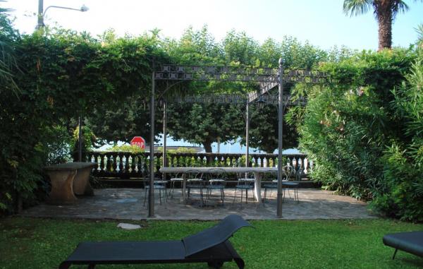 Location de maison, Villa Prisca, Italie, Lacs - Lac Majeur