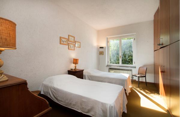 Location de maison, Villa Cora, Italie, Lacs - Lac Majeur