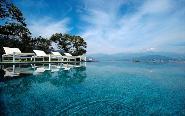 Location de maison, Villa Cosma, Italie, Lacs - Lac Majeur