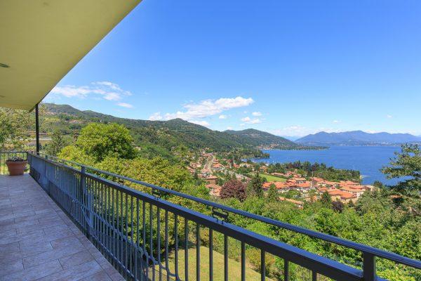 Location de maison, Villa Fausta, Italie, Lacs - Lac Majeur