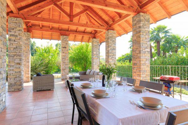Location de maison, Villa Gabino, Italie, Lacs - Lac Majeur