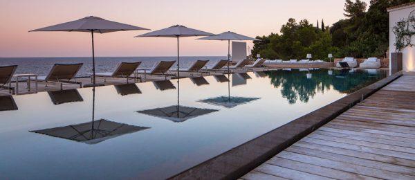 Location de maison, Mediterranea, Espagne, Baléares - Ibiza