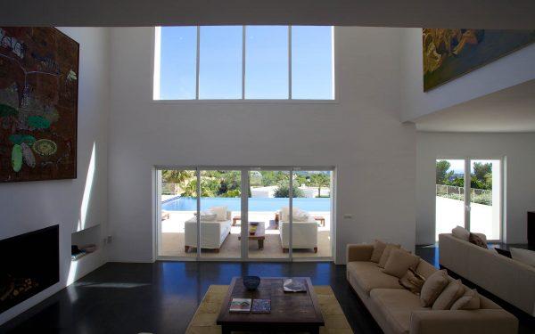 Location de maison, Botero, Espagne, Baléares - Ibiza