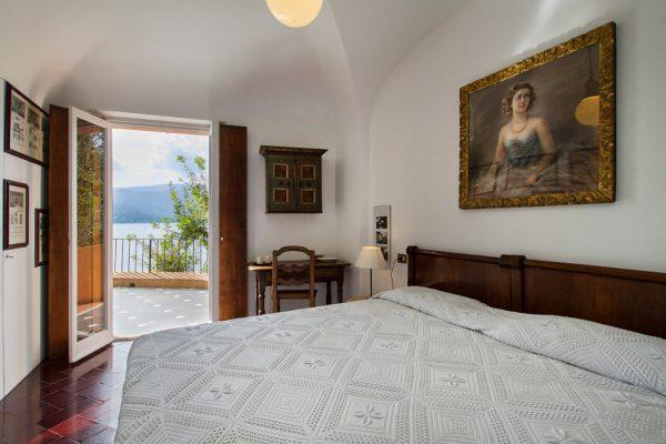 Location de maison, Villa Ciska, Italie, Lacs - Lac Majeur